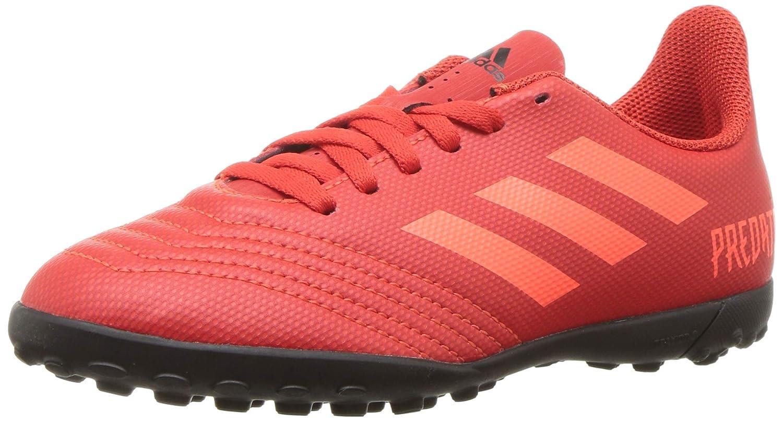 adidas Kids' Predator 19.4 Turf Soccer Shoe