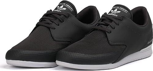 adidas zapatillas hombre gris