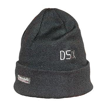 Intersport bonnet thinsulate noir  Amazon.fr  Sports et Loisirs 86a63491e10