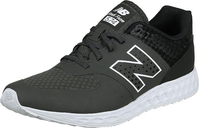 Balance co Sneaker New ukSportsOutdoors MFL574 WBAmazon 3Lj4R5Aq