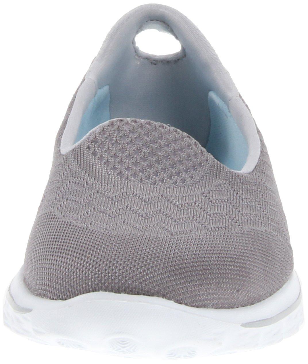 f9ca72aba929 ... Skechers Sneaker Performance Women s Go Walk 2-Axis Fashion Sneaker  Skechers B00E9CBPFO 5.5 B( ...