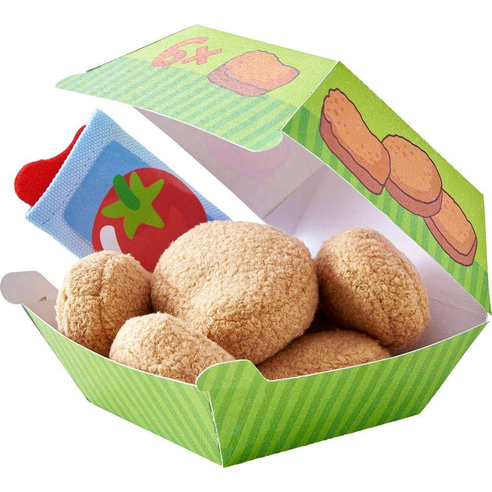 HABA Hähnchen-Nuggets