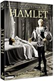 Hamlet [Édition Collector] [Édition Collector]