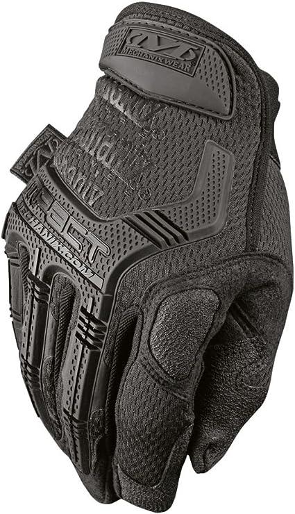 Handschuhe Mechanix Wear M Pact Covert Größe Xxl Sport Freizeit