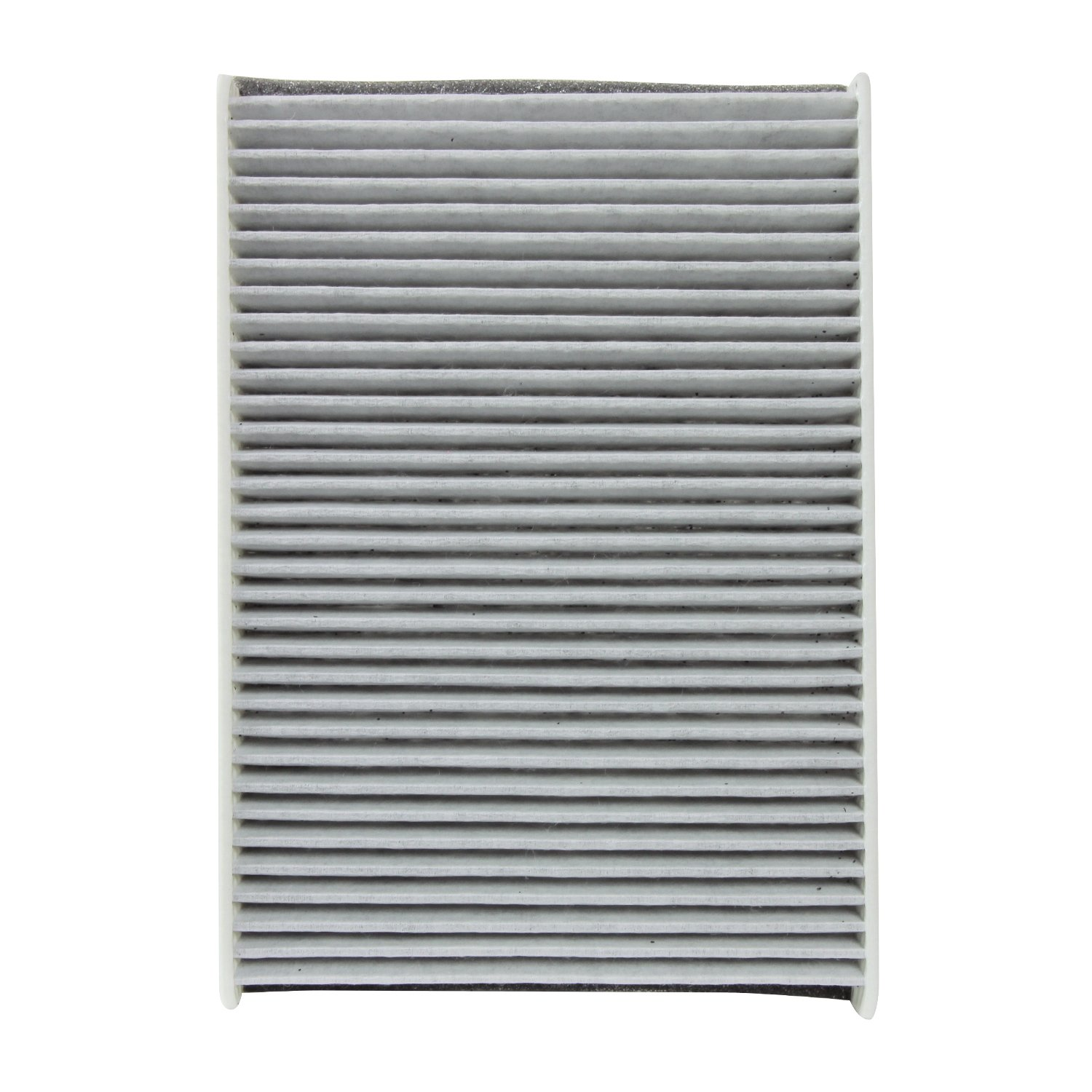 TYC 800137C Volvo S80 Replacement Cabin Air Filter