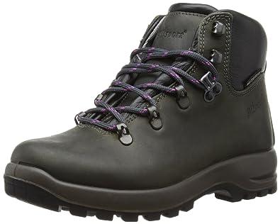 337f5387c5d Grisport Women s Hurricane Hiking Shoes  Amazon.co.uk  Shoes   Bags