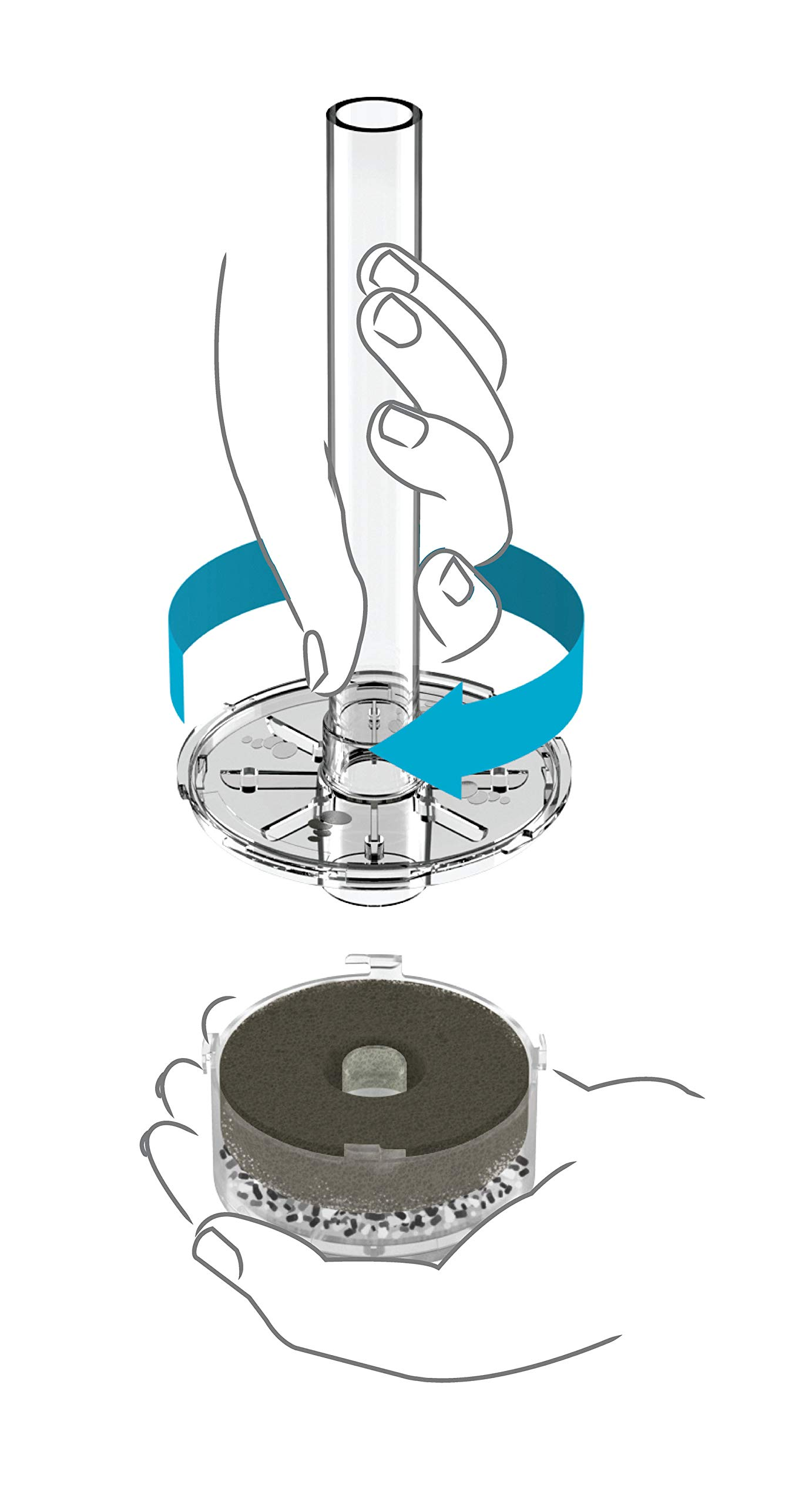 biOrb Service Kit by biOrb (Image #4)