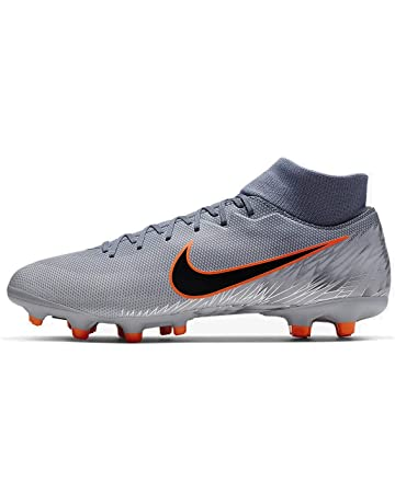 23950c9f7 Nike Men's Mercurial Superfly 6 Academy MG Soccer Cleat