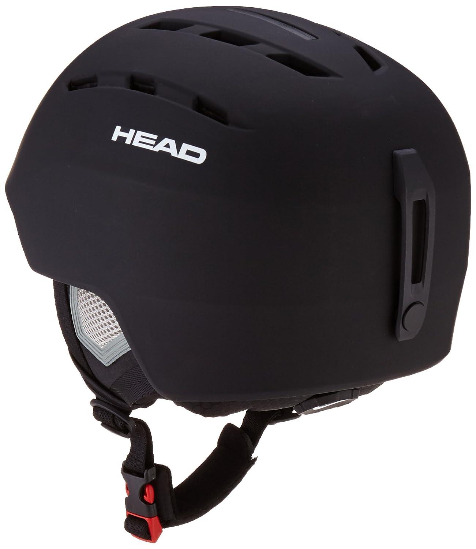 HEAD Vico Skihelm B01HUBSUVM Skihelme Skihelme Skihelme Hohe Qualität und Wirtschaftlichkeit 8d4218