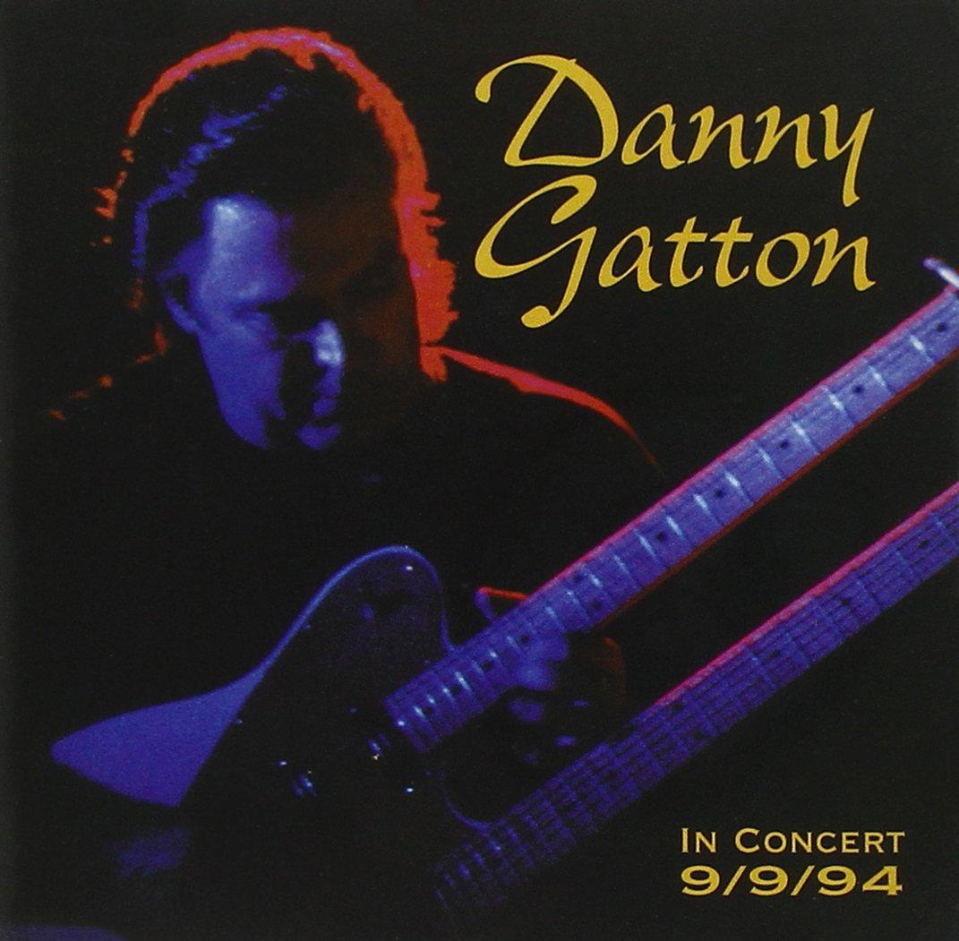 In Concert 9/9/94