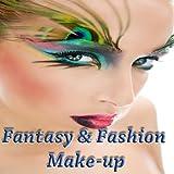 Fantasy & Fashion Make-up