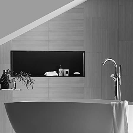 20m2 BCT 49005 Luna Dust Textured Light Grey Matt Ceramic Bathroom Light Grey Bathroom Wall Tiles on grey slate wall tile, grey wall design patterns, grey gold tile, grey bathroom wall art, bathroom linen tile, green bathroom tile, grey bedroom walls decorating ideas, grey bathrooms decorating ideas, grey travertine tile, grey bathroom tile designs, grey slate tile bathroom, black and grey bathroom tile, grey bathroom vinyl, grey bathroom trim, grey bathroom remodeling, grey tub tile, grey metallic tile, white bathroom floor tile, grey bathroom subway tile, grey bathroom carpet,