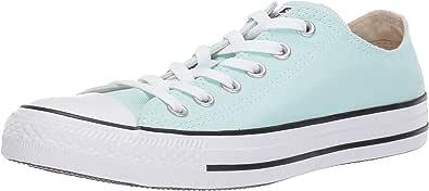 Converse Women's Unisex Chuck Taylor All Star Seasonal 2019 Low Top Sneaker