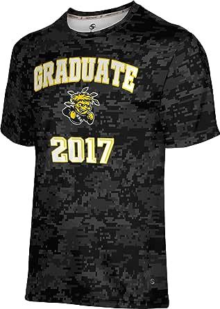 Zoom ProSphere University of Maryland Baltimore County Girls Performance T-Shirt