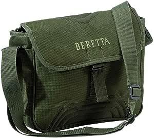 Beretta B-Wild 50 Shell Pouch Green SALE