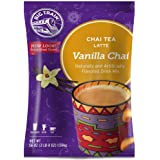 Big Train Chai 3.5 lb Vanilla Chai
