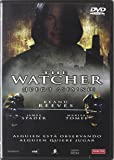 The_Watcher [DVD]