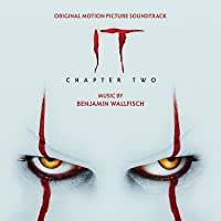 It Chapter Two (Original Motion Picture Soundtrack) (Vinyl)