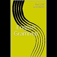 English Grammar (English Edition)