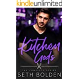Kitchen Gods: the Complete Series