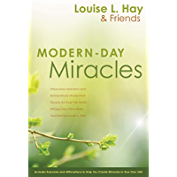 Modern-Day Miracles
