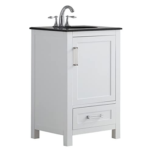 20 inch vanity with sink - 20 inch bathroom vanity and sink ...
