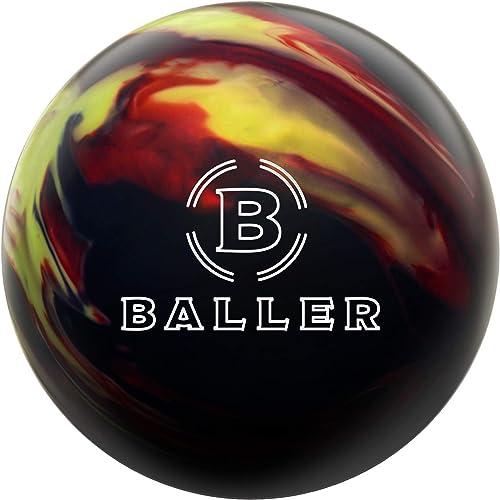 Columbia 300 Baller