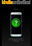 mirasonic: e altri racconti