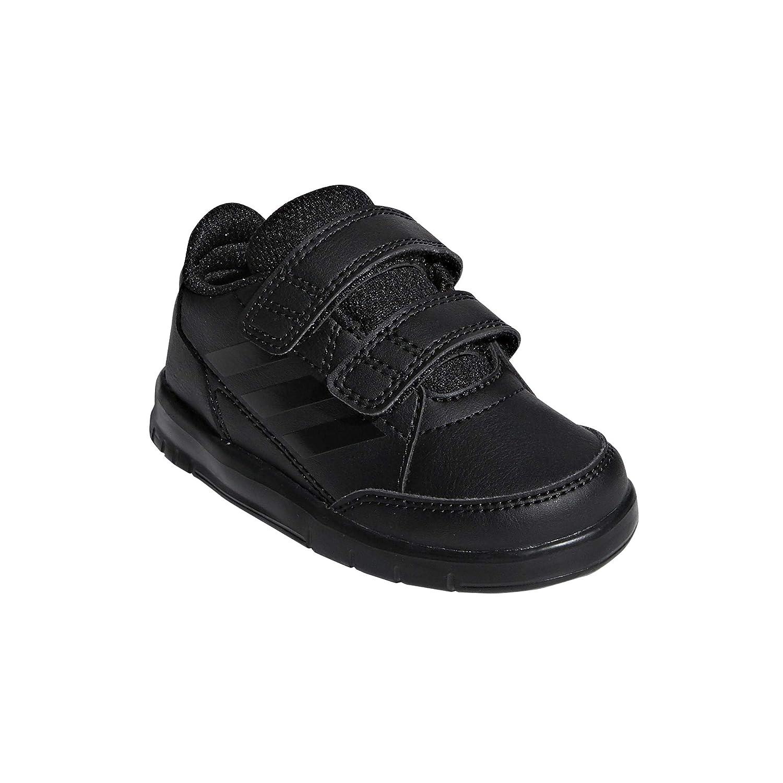 adidas AltaSport CF I, Chaussures de Fitness Mixte bébé