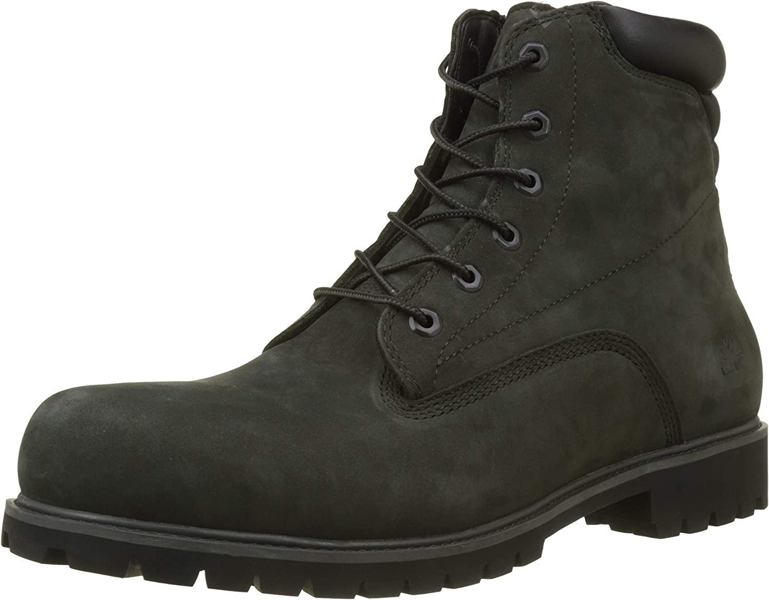Timberland 6 In Basic, Botas Clasicas para Hombre