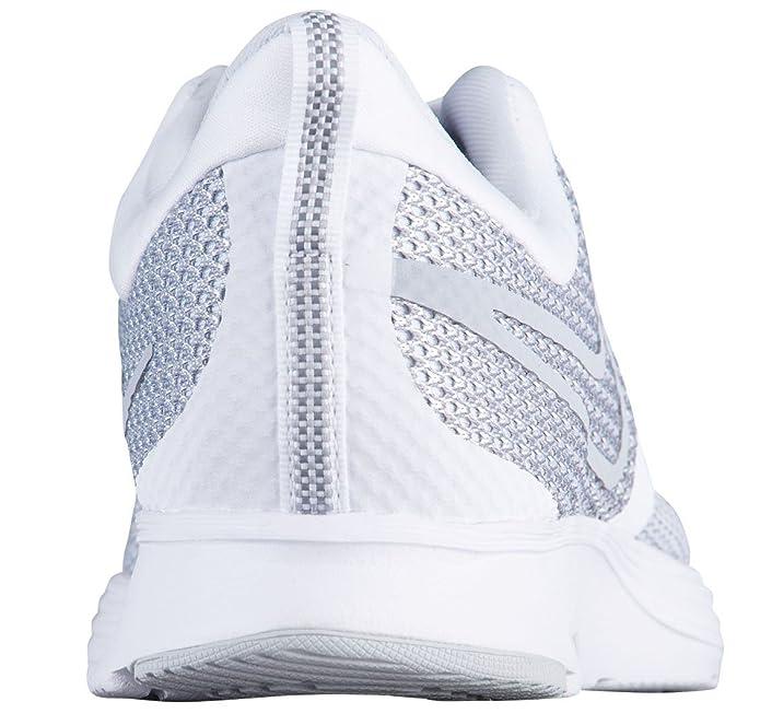 best service de0b6 bfd9e Nike WMNS Zoom Strike, Chaussures de Fitness Femme  Amazon.fr  Chaussures  et Sacs