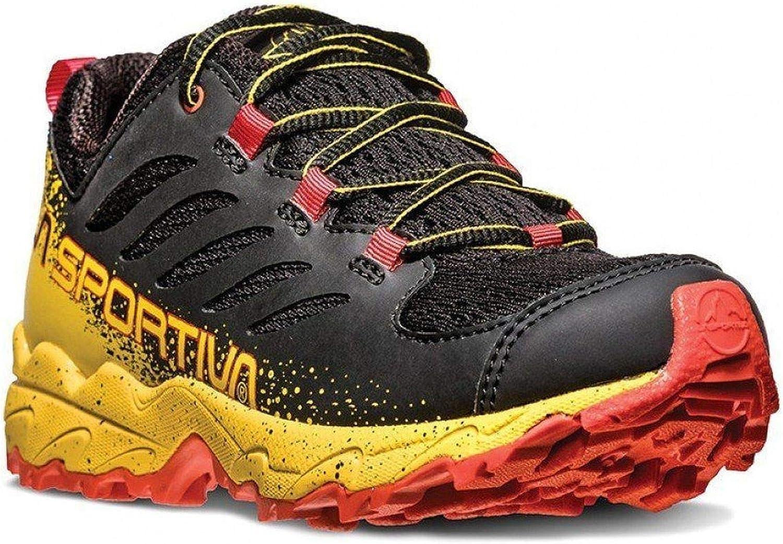 La Sportiva JYNX Little Kids Hiking Shoe