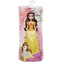 Disney Princess - Disney Princess Brillo Real Bella