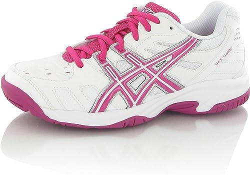 scarpe tennis asics bambino