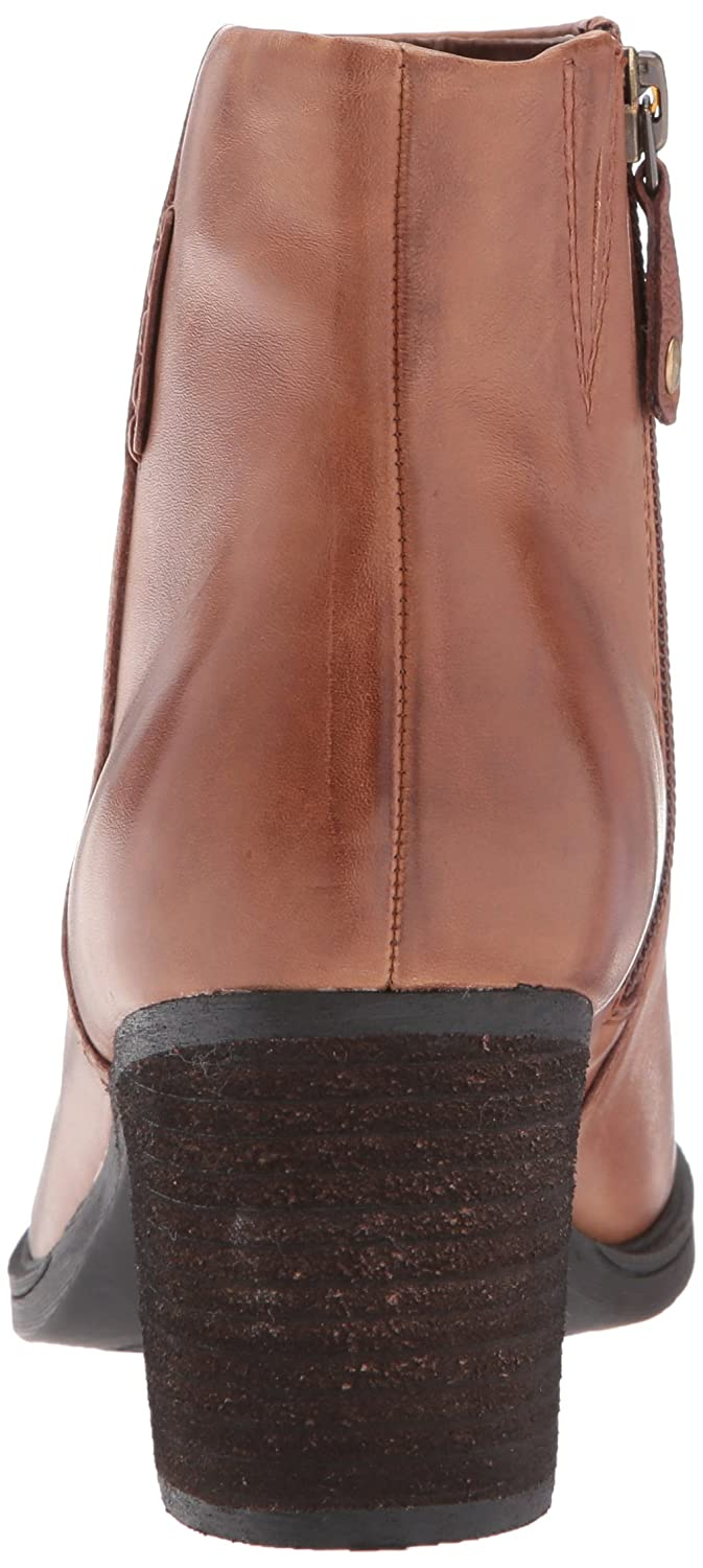 Cobb Hill Womens Natashya Bootie Ankle Boot