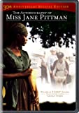The Autobiography of Miss Jane Pittman (30th Anniversary Special Edition)
