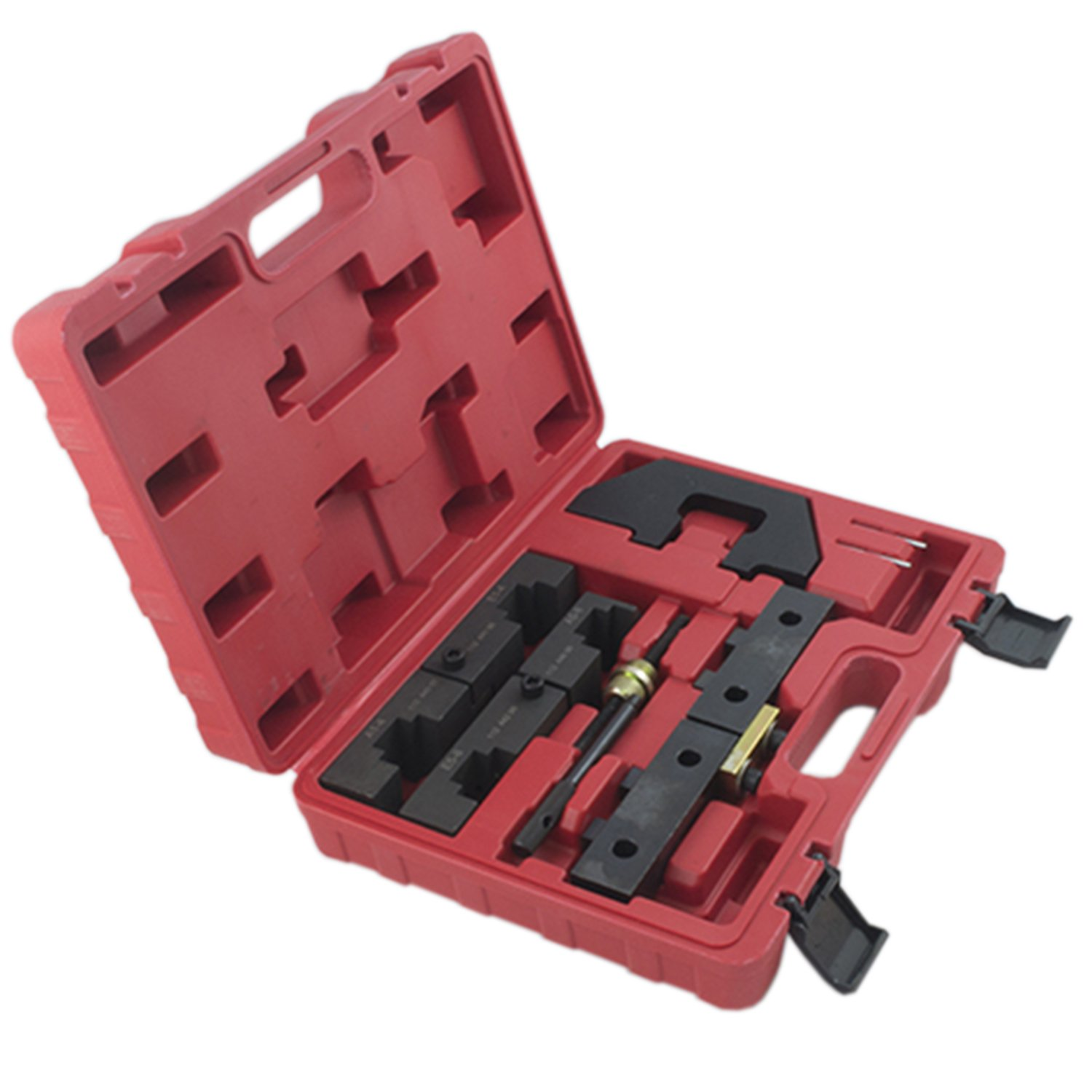 BMW Engine Timing Tool Kit For Engine Models M40 M42 M50 M60 M62 M70