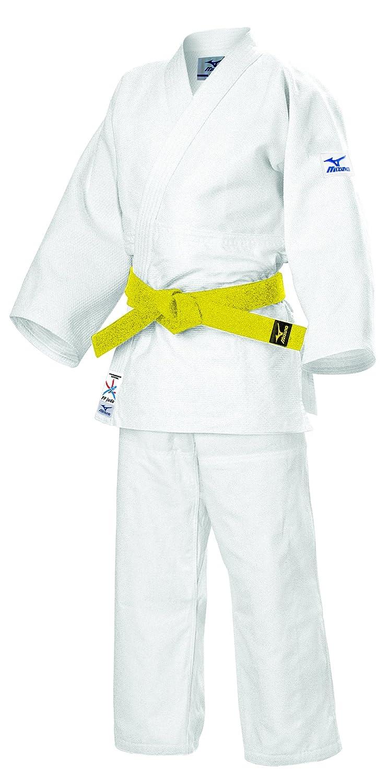 MIZUNO Kimono KODOMO 3 Judo 350 GR de 120 cm