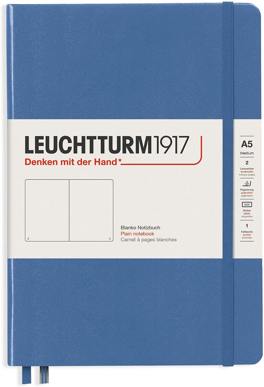 Amazon.com: Leuchtturm Muted Colors - Color Variación ...