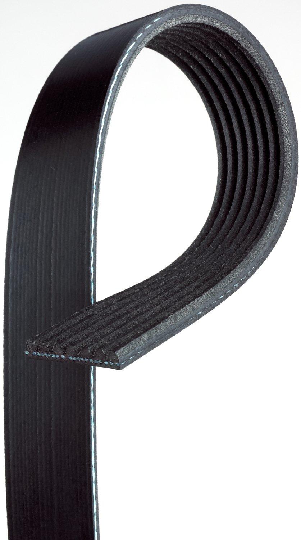 Gates K060952 V-Belt
