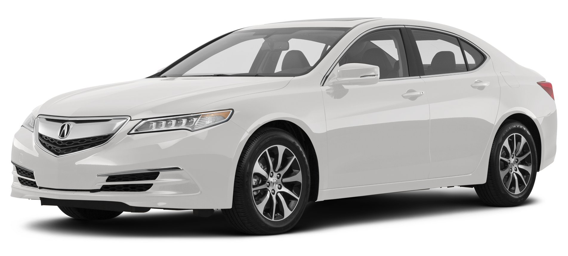 2017 acura tlx reviews images and specs vehicles. Black Bedroom Furniture Sets. Home Design Ideas