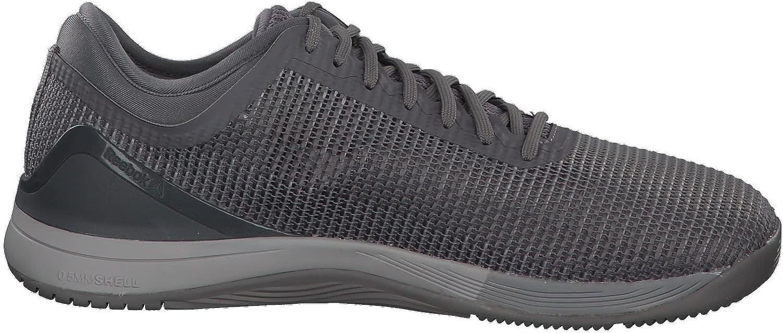 Chaussures de Fitness Homme Reebok R Crossfit Nano 8.0
