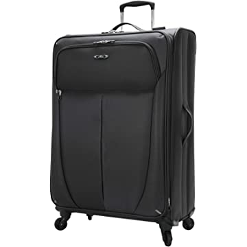 top selling Skyway Luggage Mirage