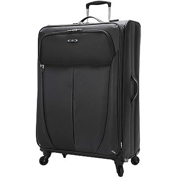 Skyway Luggage Mirage