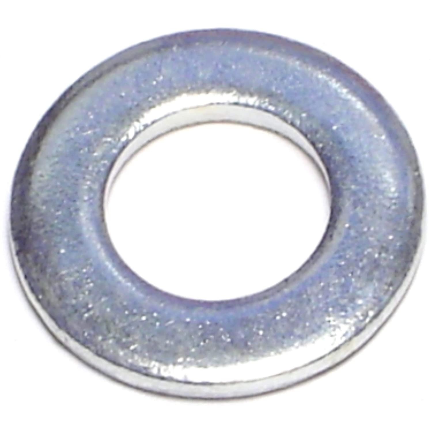 12mm Piece-15 Hard-to-Find Fastener 014973272586 Class 8 Flat Washers