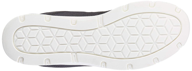 Best Urban Running Shoes For Men's