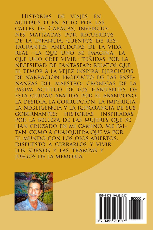 Cronicas Turbanas (Spanish Edition): Mr, Simon Saturno galdona: 9781491261217: Amazon.com: Books