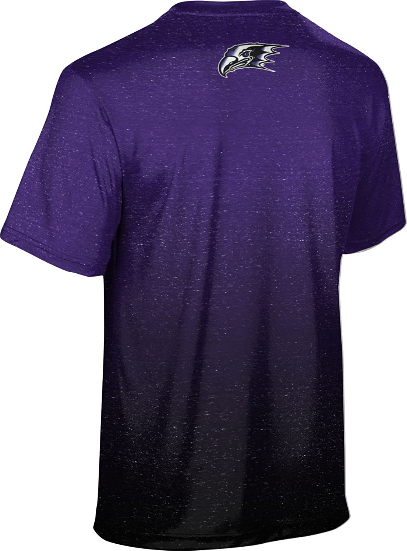 ProSphere Niagara University Girls Performance T-Shirt Drip