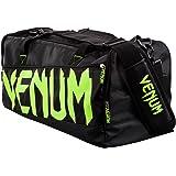 Venum Sporttasche Sparring
