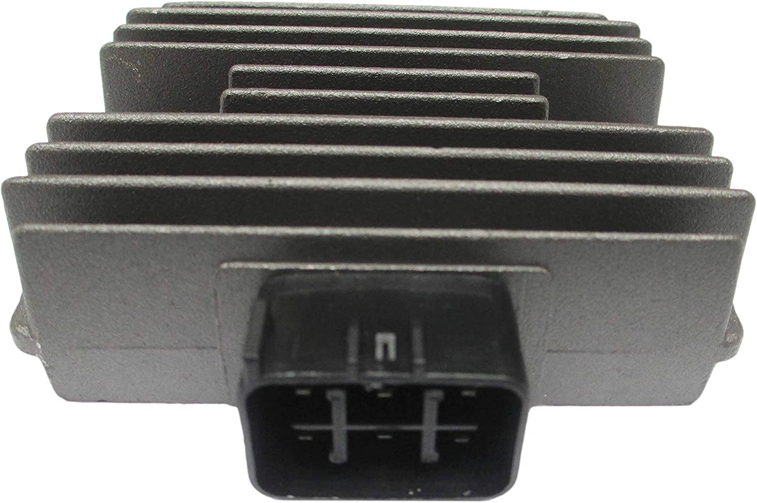 NEW 115HP 4T 68V-81960 VOLTAGE REGULATOR RECTIFIER Assy Fit Yamaha Outboard F 40HP